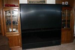 65 inch mitsubishi tv hdtv   eBay