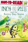 Inch and Roly and the Sunny Day Scare by Melissa Wiley (Paperback / softback, 2014)