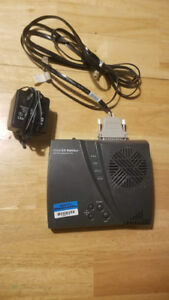 3COM 56K VOICE FAXMODEM WINDOWS 8.1 DRIVER DOWNLOAD