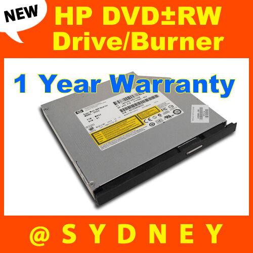 HP 615588-001 DVD±RW Drive//Burner HP//Compaq G62//G56//CQ62//CQ56 SATA LS-SM-DL
