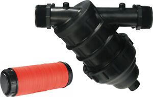 Filtro-acqua-irrigazione-a-cartuccia-DISCHI-130-micron-inclinato-filettato-1-034-1-2