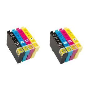 Cartouche-encre-epson-XP-245-XP-235-XP-247-XP-342-Compatible-Premium