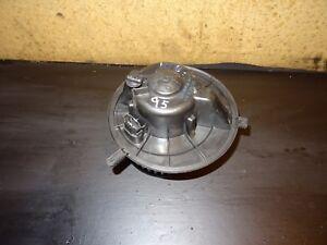 VW-Passat-B6-Golf-MK5-Calentador-Ventilador-del-Motor-del-Ventilador-P-N-1K2819015-C