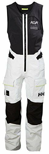 Helly Hansen Race Salopette 33885-001