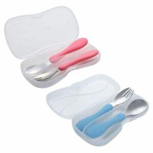 Ensemble-de-couverts-en-acier-inoxydable-pour-enfants-avec-fourchette-cuill-U9P8