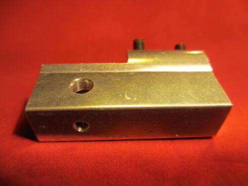 PHD 50256 Mounting Bracket for Proximity Switch PHD Inc