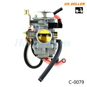carburetor for kawasaki klf 300 klf300 1986 - 1995 1996 ... 95 kawasaki 300 bayou 4x4 wiring diagram 1995 kawasaki atv klf 300 bayou wiring