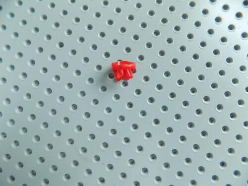 1 Lego Minifigure Body Wear Bandana Scarf Ninja Western pick your color//style