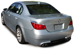 SPOILER-DE-COFFRE-TYPE-M5-POUR-BMW-SERIE-5-E60-DE-2003-A-2010