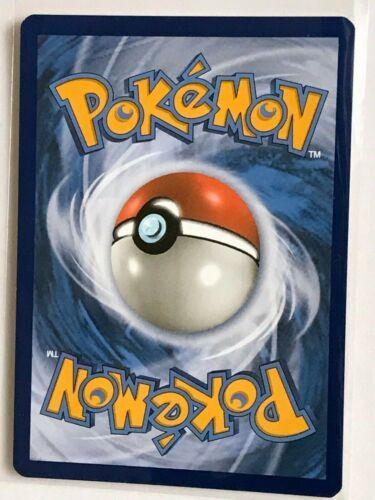 Lucario HOLO RARE 126//214 Pokemon SM Unbroken Bonds NM Card TCG Foil
