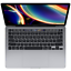 "thumbnail 2 - Apple Macbook Pro 13"" 10th Gen i5 16GB 512GB Space Gray MWP42LL/A 2020 Model"