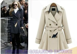 giacca-donna-con-colletto-e-apertura-a-tulipano-copri-spalle-giacchina-C9887