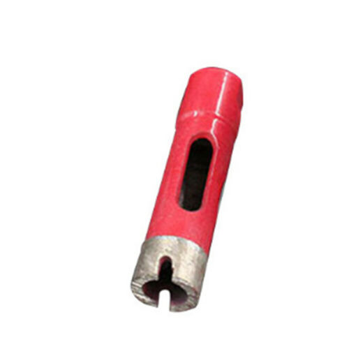 Diamond Drill Bit Hole Saw HollowCore Drill Bit for Porcelain Ceramics Tile Tool