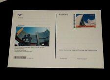 U.N.1998, VIENNA #UX11, POSTAL CARD ,MNH, NICE!! LQQK!!!
