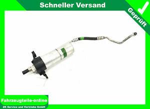 Mercedes-Sl-R230-Klimaanlagentrockner-A2208300083-35TKM