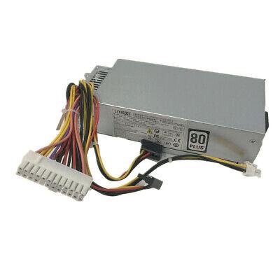 New For Acer PS-5221-06A2 Power Supply 220 Watt D220R003L DC.2201B.003 PS-5221-9