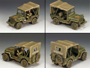 King-and-Country-RA030-Lend-Lease-Russian-Jeep