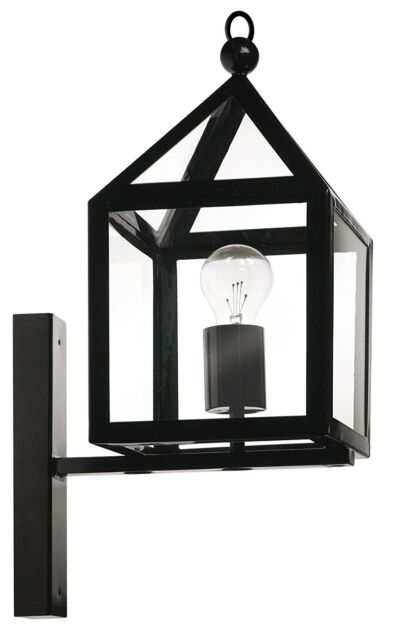 Ranex Applique Murale D'Extérieur Lampe Luminaire de Jardin