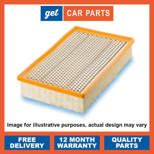 Air Filter for Ford Transit MK7 2006-2014 OE Aftermarket WA9558
