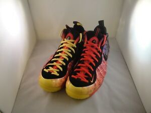b2d7768416edd Image is loading Replacement-Foamposite-Oval-Shoe-Laces-31-colors-BUY-