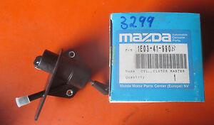 orig-Mazda-121ECE-121-ECE-ZQ-1E03-41-990B-Geberzylinder-Kupplungsgeberzylinder