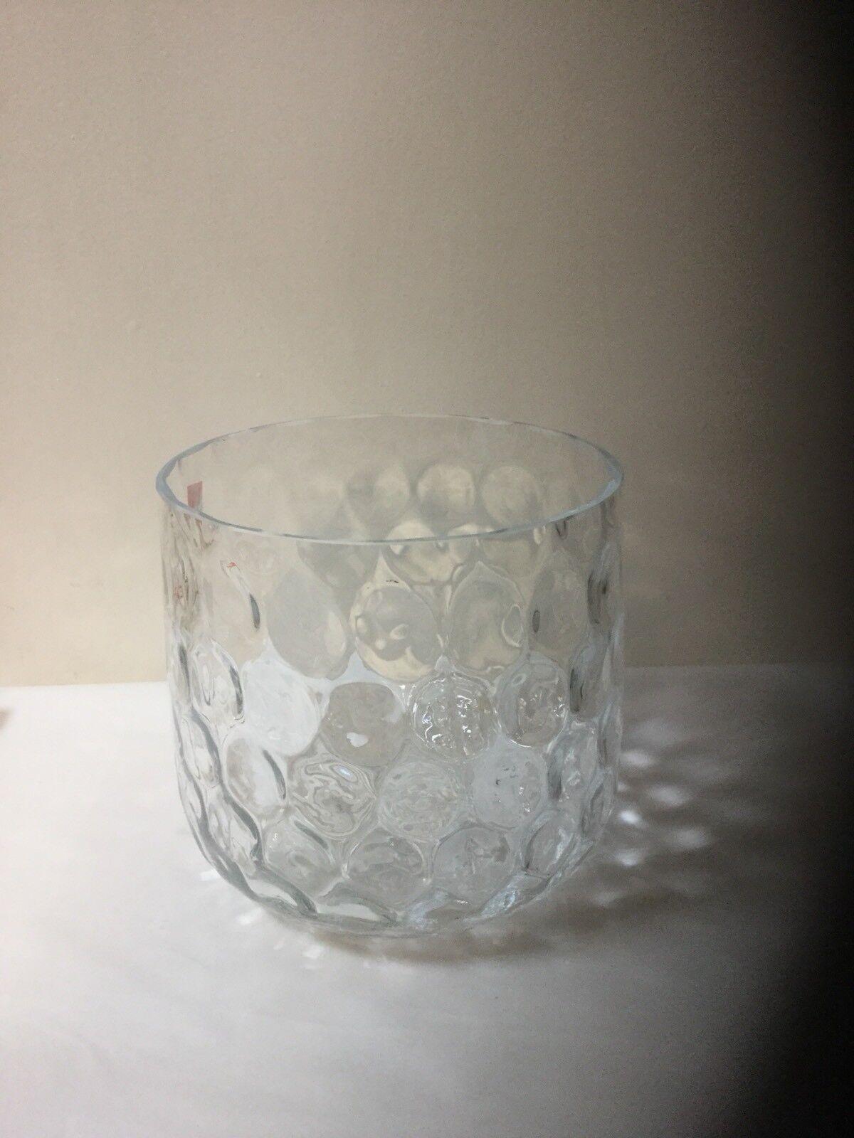 Windlicht Glas Vase Nic Nic Nic Duysens edle Homeware   Queensland  f0aadf