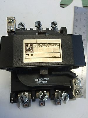 Cutler Hammer Definite Purpose Control Starter C320KGY29 NEW OLD STOCK
