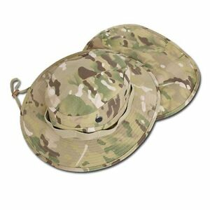 b979bb2c32f Image is loading Helikon-Camogrom-Multicam-Boonie-Hat-Cover-with-Detachable-