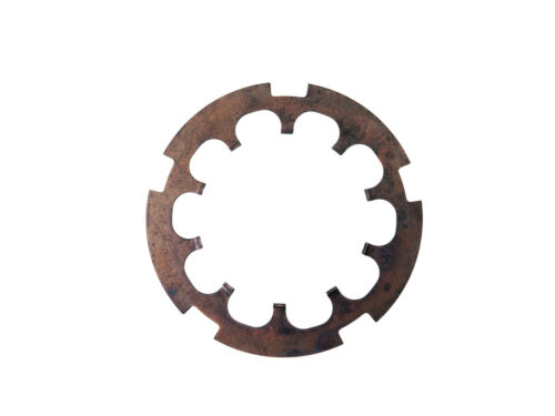 SuperATV Heavy Duty Armature Plate for Polaris RZR 800 See Fitment 900