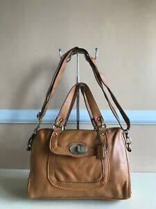 CLARKS-Brand-Three-Way-Bag