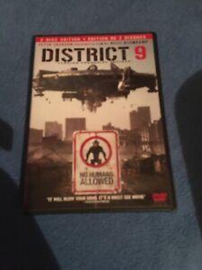 Dvd-District-9-2-Disc