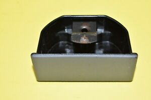 03-04-05-06-Suzuki-XL-7-Ashtray-Rear-Console-OEM