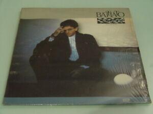 LP-FRANCO-BATTIATO-ORIZZONTI-PERDUTI-1983-EMI-ITALIANA