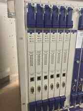Motorola RX48 572961-003-00 48Upstream QAM for BSR64000HD 1yr Warranty FreeShip!