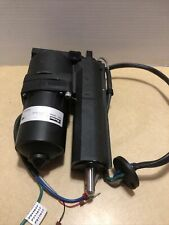 Actuator 12v Dc Parker Eha Electro Hydraulic Actuator 649682 Never Used Ob
