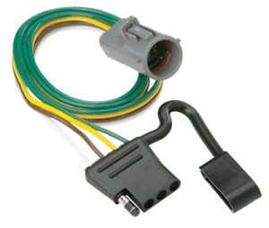 trailer wiring harness for 95 01 ford explorer 98 99 1998 ford ranger trailer wiring 1998 ford ranger trailer wiring 1998 ford ranger trailer wiring 1998 ford ranger trailer wiring