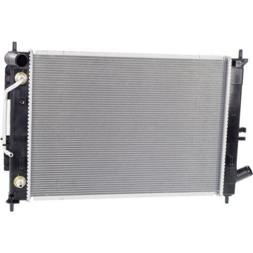 New Radiator for Hyundai Elantra HY3010186 2014 to 2015