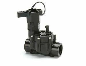 Electronicx Auto PDC Parksensor Ultraschall Sensor Parktronic Parksensoren Parkhilfe Parkassistent 31445164