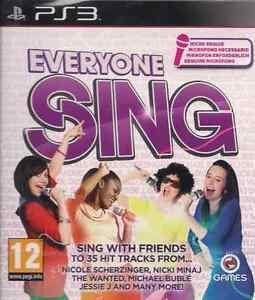 Everyone-Sing-PS3-Nuevo
