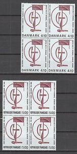 476-Daenemark-Huebsches-fuer-die-Sammlung-7-Scans
