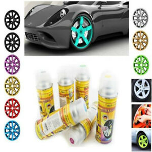 VERNICE-REMOVIBILE-BOMBOLETTA-SPRAY-400ML-PELLICOLA-WRAPPING-CERCHI-AUTO-MOTO