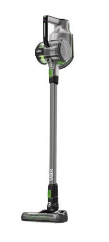 Vax Blade 24V Ultra Cordless Vacuum Cleaner,