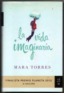 LA-VIDA-IMAGINARIA-MARA-TORRES