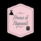 promspageants