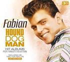 Hound Dog Man-Hit Albums+Single von Fabian (2010)