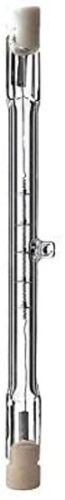 Länge 117 mm 230W Paulmann Halogenstab Leuchtmittel R7S  4644 lm