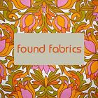 foundfabrics