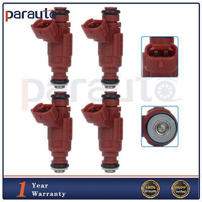 || 2000-2002 FJ745 Fuel Injector NEW OE 166005M100