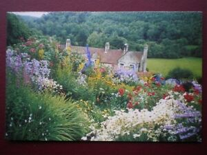 POSTCARD B13 YORKSHIRE SLEIGHTHOLMEDALE LODGE FADMOOR - <span itemprop='availableAtOrFrom'>Tadley, United Kingdom</span> - Full Refund less postage if not 100% satified Most purchases from business sellers are protected by the Consumer Contract Regulations 2013 which give you the right to cancel the purchase w - <span itemprop='availableAtOrFrom'>Tadley, United Kingdom</span>