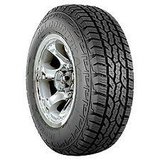 24575r16 111t Iron All Country At Tire Set Of 4 Fits 24575r16